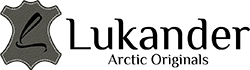 Luukkanen Kari Tmi